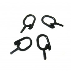 Back Lead Clips (1000)