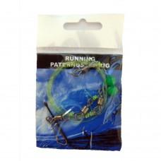 Running Paternoster Rig (10)