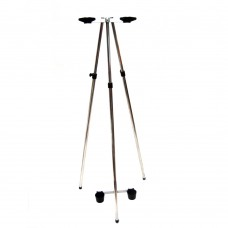3ft - 5ft Tripod Kit (5pcs per Case)