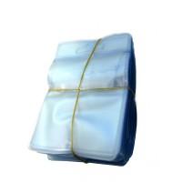 Euro Slot Bags - Small (100)