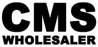 CMS Wholesaler LTD